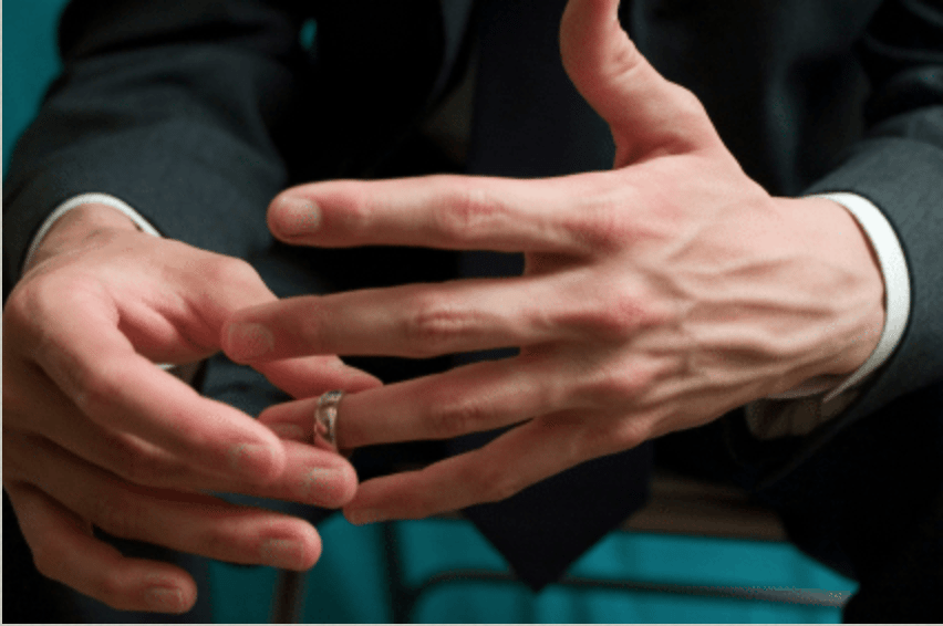 Divorce Lawyer in Crestview, Florida