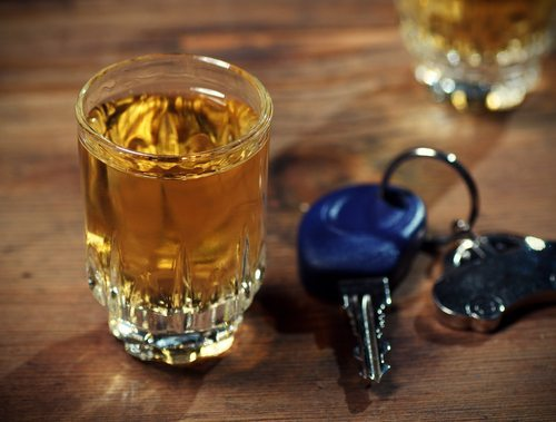 DUI defense lawyer in Crestview serving all of Okaloosa County