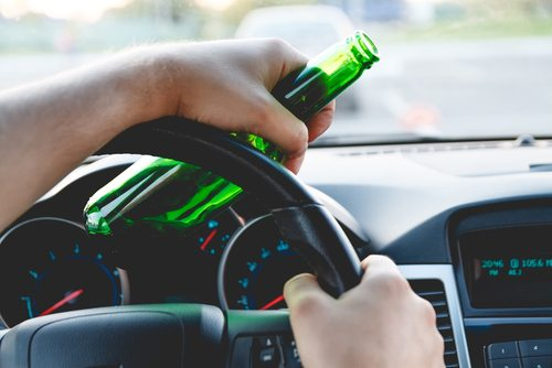 How to Defend Against a DUI Charge