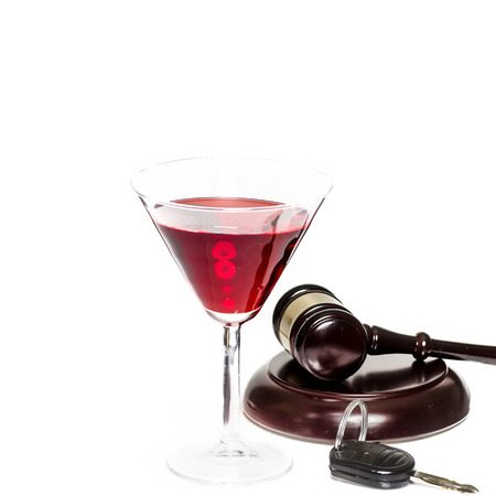 What Your DUI Lawyer Can Do for You