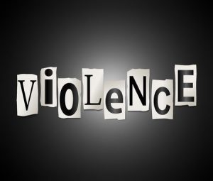 Okaloosa Domestic Violence Attorney