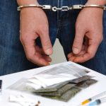 Drug Charges In Florida