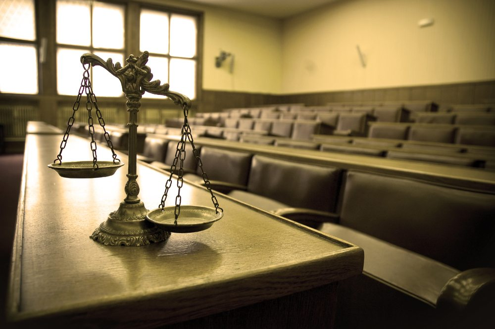 an experienced criminal defense lawyer in Okaloosa should be hired right away