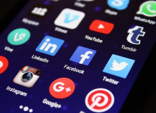 Can Social Media Make Your Criminal Case Worse?