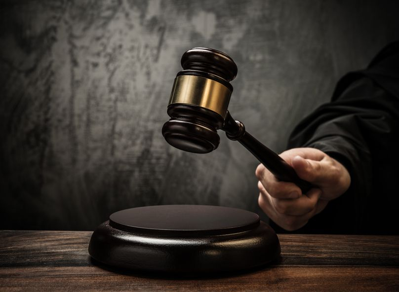 Do I Need an Attorney If I Plan to Plead Guilty to My DUI?