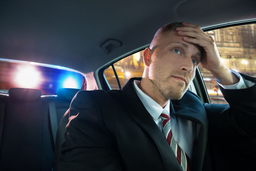 When Does a Traffic Stop Lack Probable Cause?