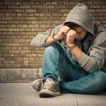 What Are a Juvenile's Legal Rights in Florida?