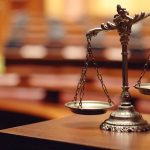 What Do I Need to File a Protective Order?